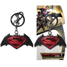 batman jeep accessories superman auto accessories superman floor mats superman steering