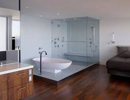 universal bathroom design great universal bathroom design melton design build