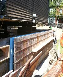 Cost To Build A Modern Home Average Cost To Build A Basement Foundation Decor Modern On Cool
