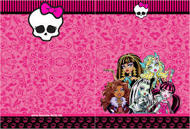 coloring pages wallpaper part barbie doll house idolza