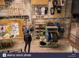 Urban Outfitter Covent Garden - store urban outfitters stock photos u0026 store urban outfitters stock