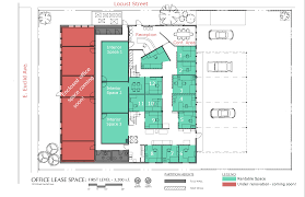 Quonset Hut Floor Plans Gallery U2014 Cubes At The Quonset