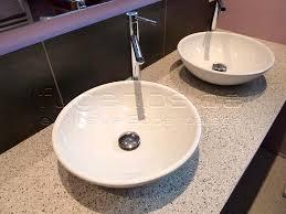 steinteppich badezimmer steinteppich malerhochzwei