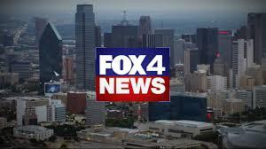fox 4 news home facebook
