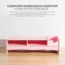 Desk Organizer Shelf by Popular Desk Organizer Shelves Buy Cheap Desk Organizer Shelves