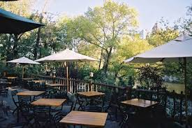 Restaurant Patio Dining Top 10 Restaurants For Outdoor Dining In Calgary Globalnews Ca