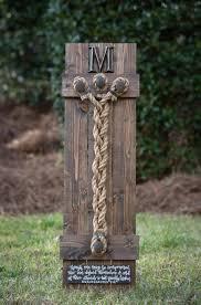 three cords wedding ceremony personalized wedding braid w scripture cord of three strands