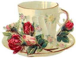 roses department store black friday ad free vintage images teacup with roses french french