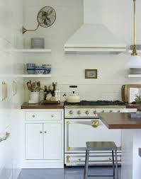 cozy kitchens 15 cozy kitchens to fall in love with sugar and charm sweet