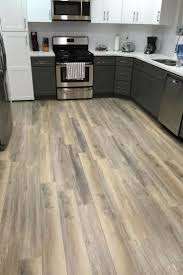 How To Choose Laminate Flooring 45 Best Laminate Flooring Images On Pinterest Laminate Flooring