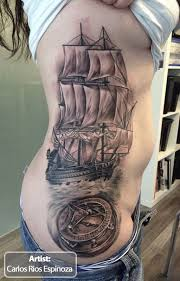 the best boat tattoos in the world best boat tattoos boat