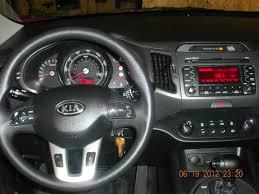 2011 Kia Optima Interior All Types 2011 Kia Optima Lx Specs 19s 20s Car And Autos All