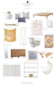 Bedroom Design Boards Five Things Friday U2014