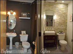 home improvement bathroom ideas half bath renovation half baths bath and house