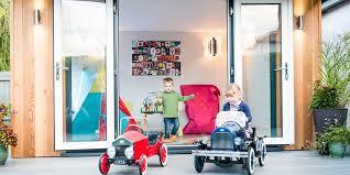 children u0027s playroom horto garden rooms