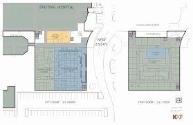 Design A Floor Plan For Free Design Your Own House Plan Fresh 100 Make My Own Floor Plan For
