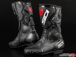 sidi motorcycle boots sidi fusion lei ladies boots