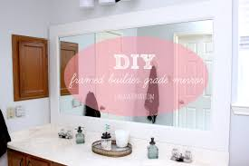 Best Home Interior Design Websites Monkey Bathroom Accessories Photos Images Exclusive Bathrooms