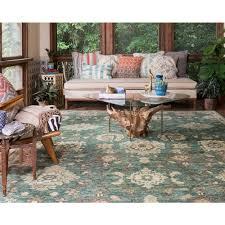 loloi empress rug aqua u0026 beige eu 03 contemporary area rugs