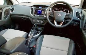 nissan kicks specification hyundai creta 2017 specs u0026 pricing cars co za