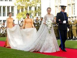 royal wedding dresses royal wedding dresses for the special sense wedding guide
