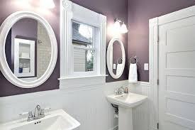 grey and purple bathroom ideas gray and purple bathroom ideas justget club
