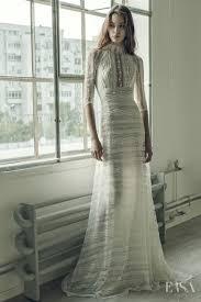 evening wedding dresses closure wedding collection bridal dresses fw 2017