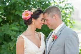 wedding photography mn wedding photographer minneapolis m photography