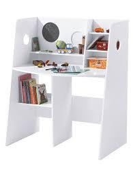 bureau enfant vertbaudet préparez la prochaine rentrée et optez pour un joli bureau d enfant