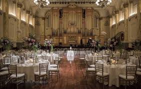 Wedding Arches Adelaide Adelaide Town Hall Rooms