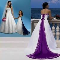 teal wedding purple and teal wedding dresses naf dresses