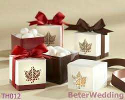 wedding favor boxes wholesale 490 best wedding favors images on marriage wedding