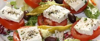 griechische küche griechische spezialitäten duisburg preiswert gemütlichkeit und