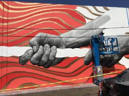 wide open walls artists explain the meanings behind their new valenzuela mural