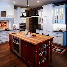Kitchen Island With Seating Area Portable Kitchen Island With Seating Archives Gl Kitchen Design
