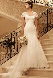 bridal wedding dresses stunning design brides wedding dresses casablanca bridal wedding