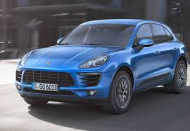 used porsche s for sale used porsche macan s cars for sale on auto trader uk