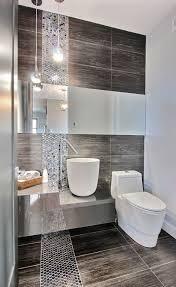 half bathroom design walk in shower ideas for small bathrooms small bathroom design