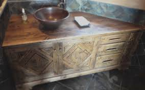 custom carpentry u0026 furniture waynesville nc whiteoak artisans