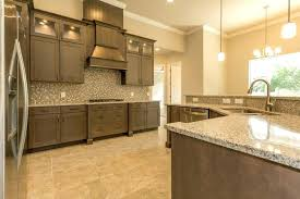 Kitchen Cabinets Design Tool Design Your Kitchen Cabinets Proxart Co