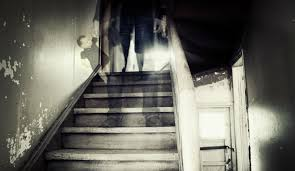 Seeking Tv Series New Television Series Seeking Families Haunted By A Family Member