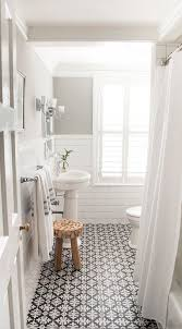 white bathroom floor tile ideas best 25 bathroom floor tiles ideas on grey patterned