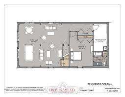 home plans with basements basement home plans and basement house plans at family home plans