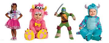Baby Boy Halloween Costumes Walmart Popular Halloween Costumes 20 00