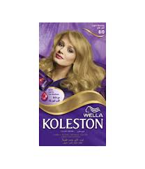 purple rinse hair dye for dark hair relaxer 8 things you should know before you color hair wella com