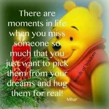 missed loved ones quotes dobre for