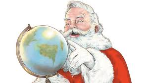 traditions around the globe the chronicle herald