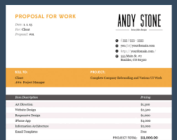 Invoice Template For Designers by Http Andy Is Wp Content Uploads 2013 08 Design Template