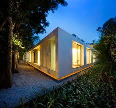 modern bungalow house design asian friv idolza