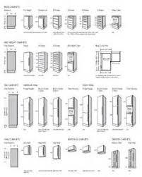 Bathroom Cabinet Depth by Delighful Bathroom Vanity Sizes Chart Cabinet Depth 2494 Standard